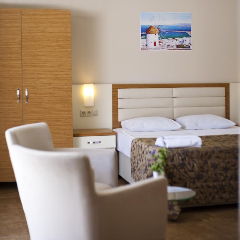 risa-hotel-genel-007