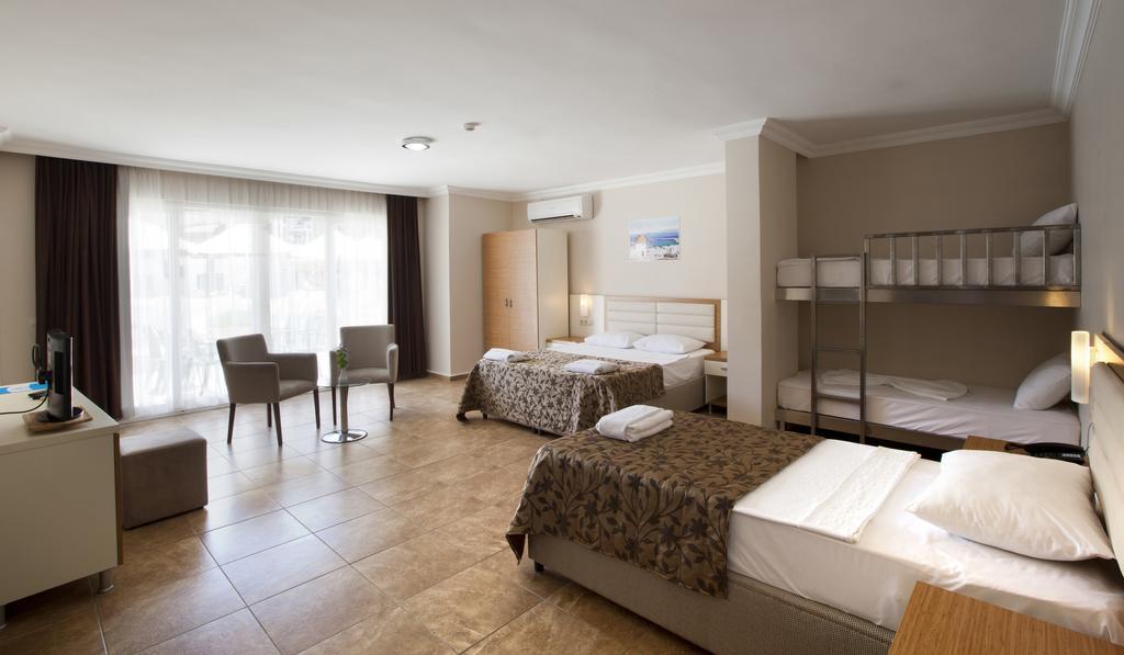 risa-hotel-genel-013