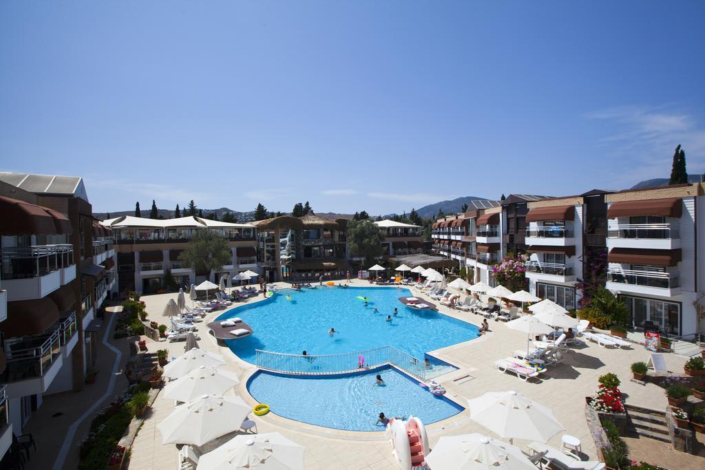 risa-hotel-genel-016