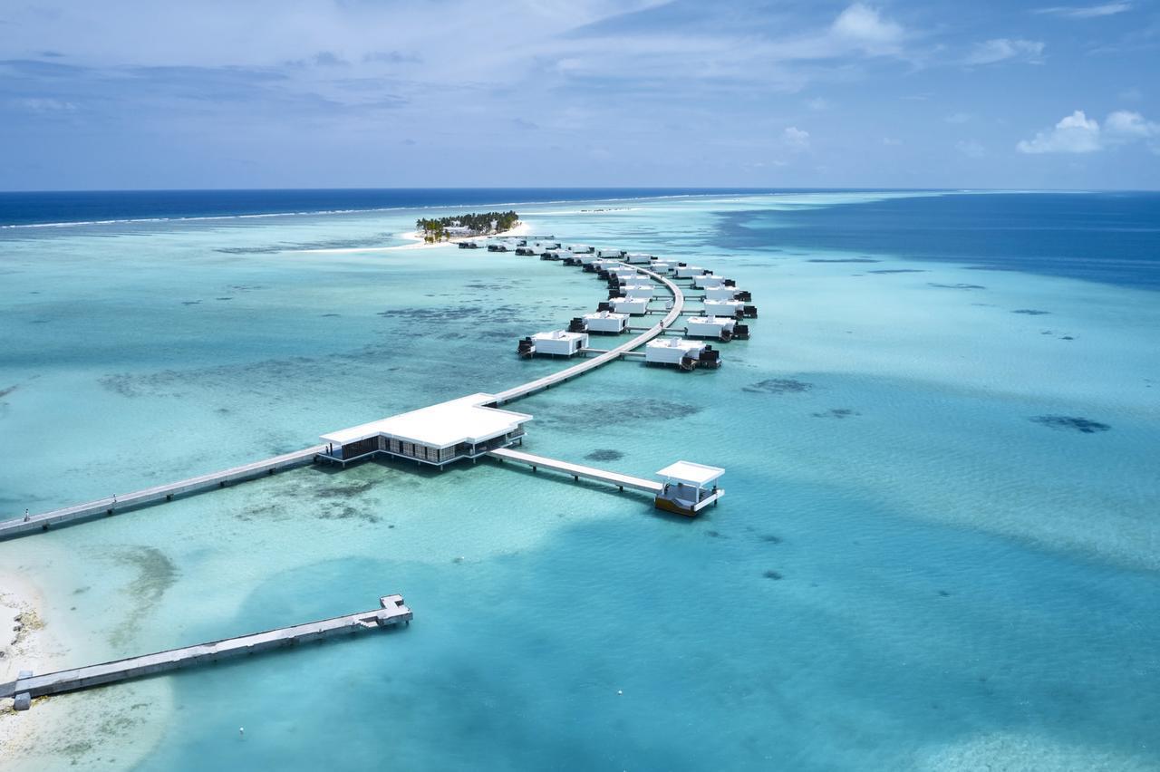 riu-palace-maldives-genel-001