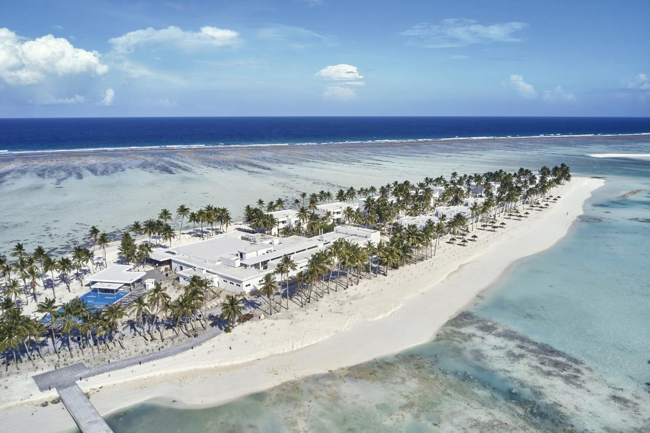 riu-palace-maldives-genel-0018