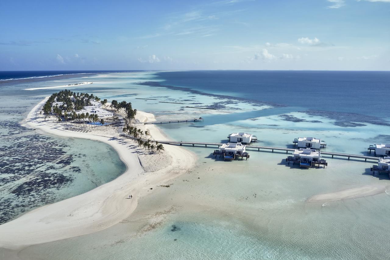 riu-palace-maldives-genel-002