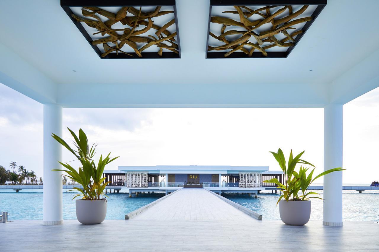 riu-palace-maldives-genel-003