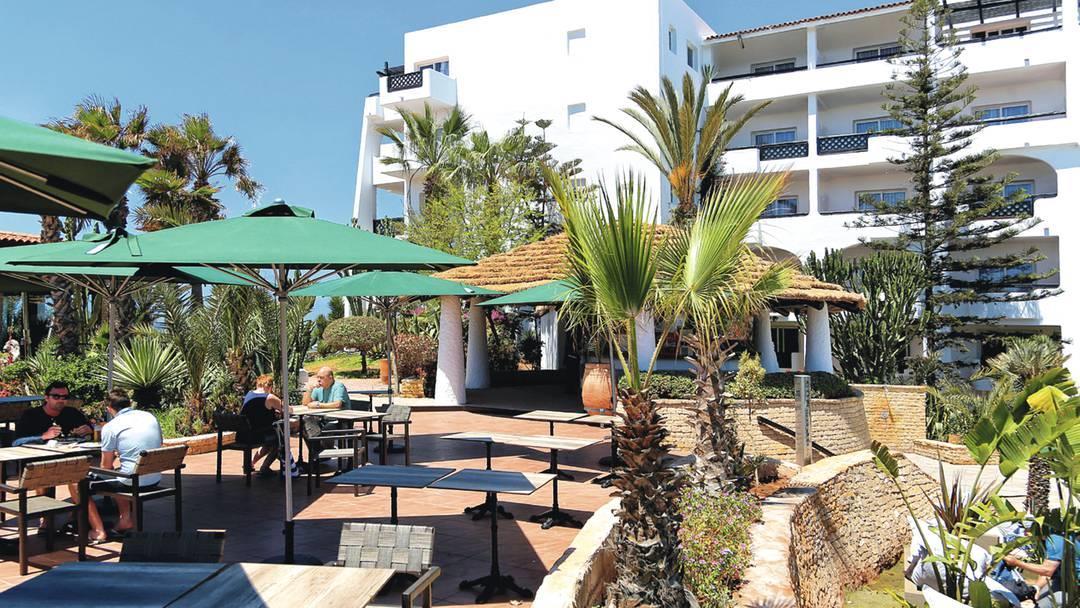 riu-tikida-beach-genel-020