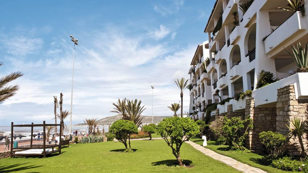 riu-tikida-beach-genel-021