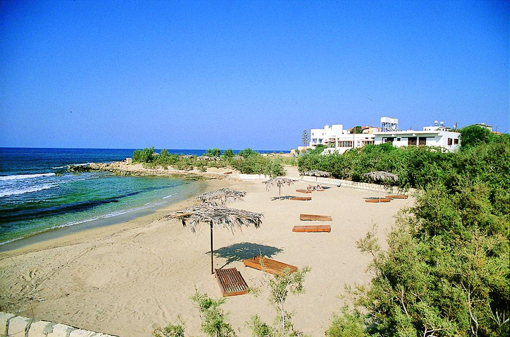 riviera-beach-bungalows-hotel-002