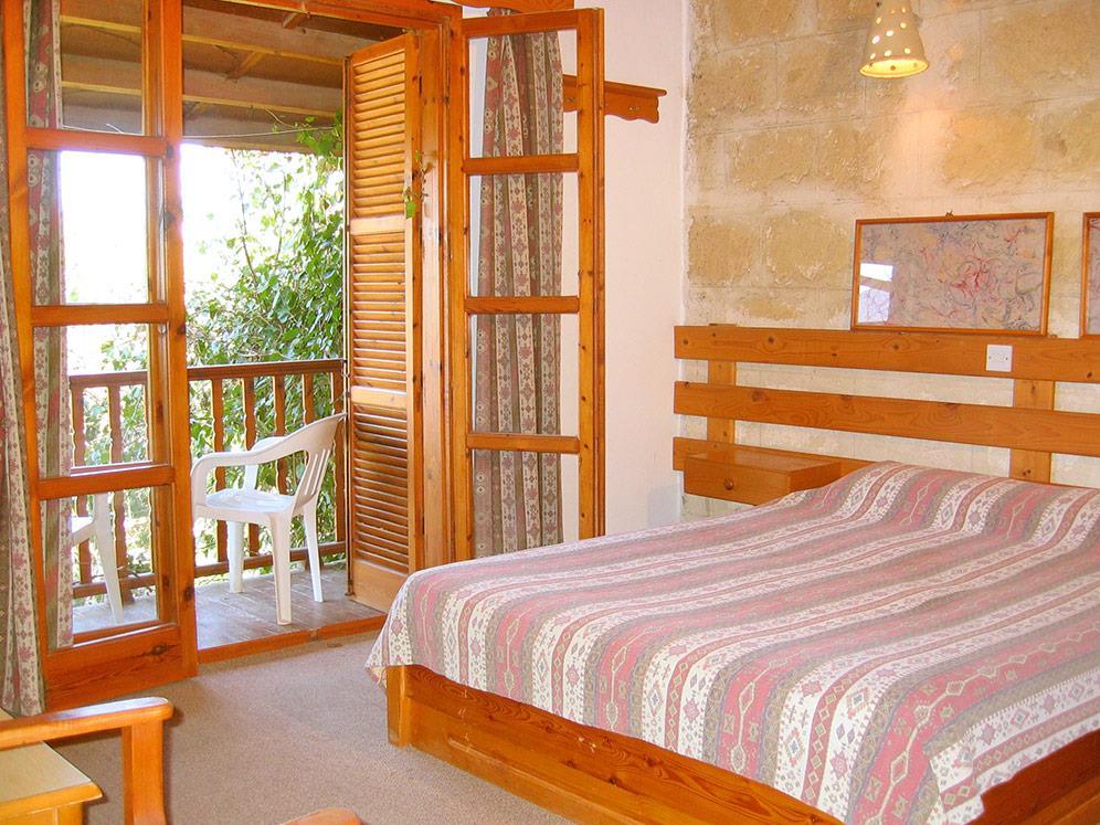 riviera-beach-bungalows-hotel-005
