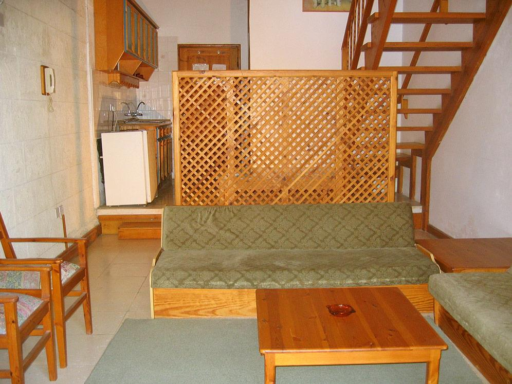 riviera-beach-bungalows-hotel-006