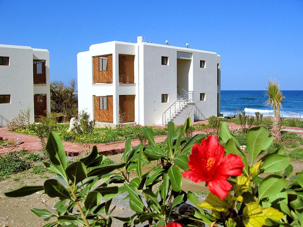 riviera-beach-bungalows-hotel-009