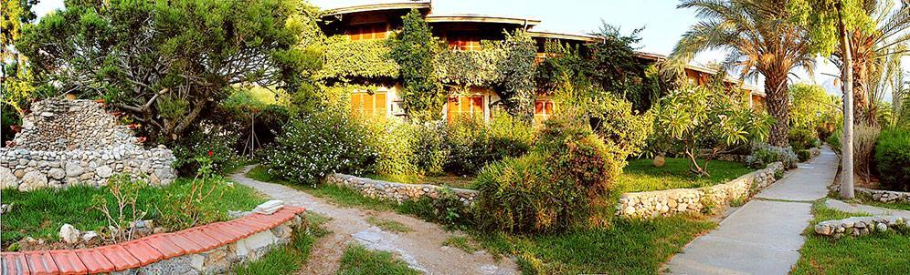 riviera-beach-bungalows-hotel-011