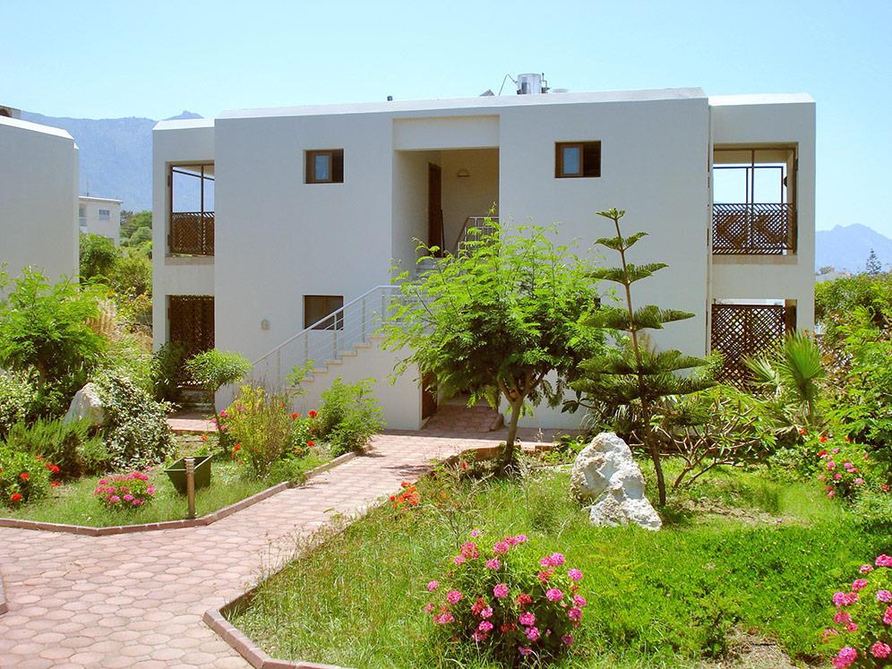 riviera-beach-bungalows-hotel-013