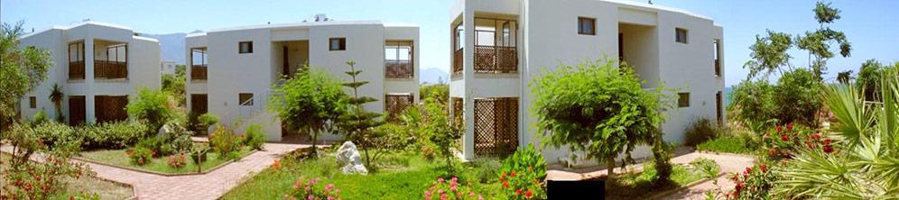 riviera-beach-bungalows-hotel-014