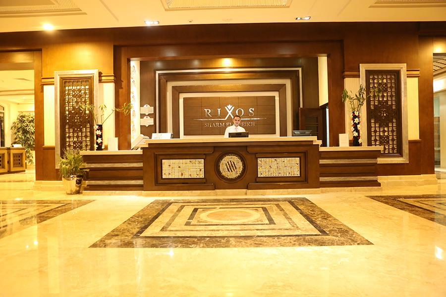 rixos-sharm-el-sheikh-genel-008