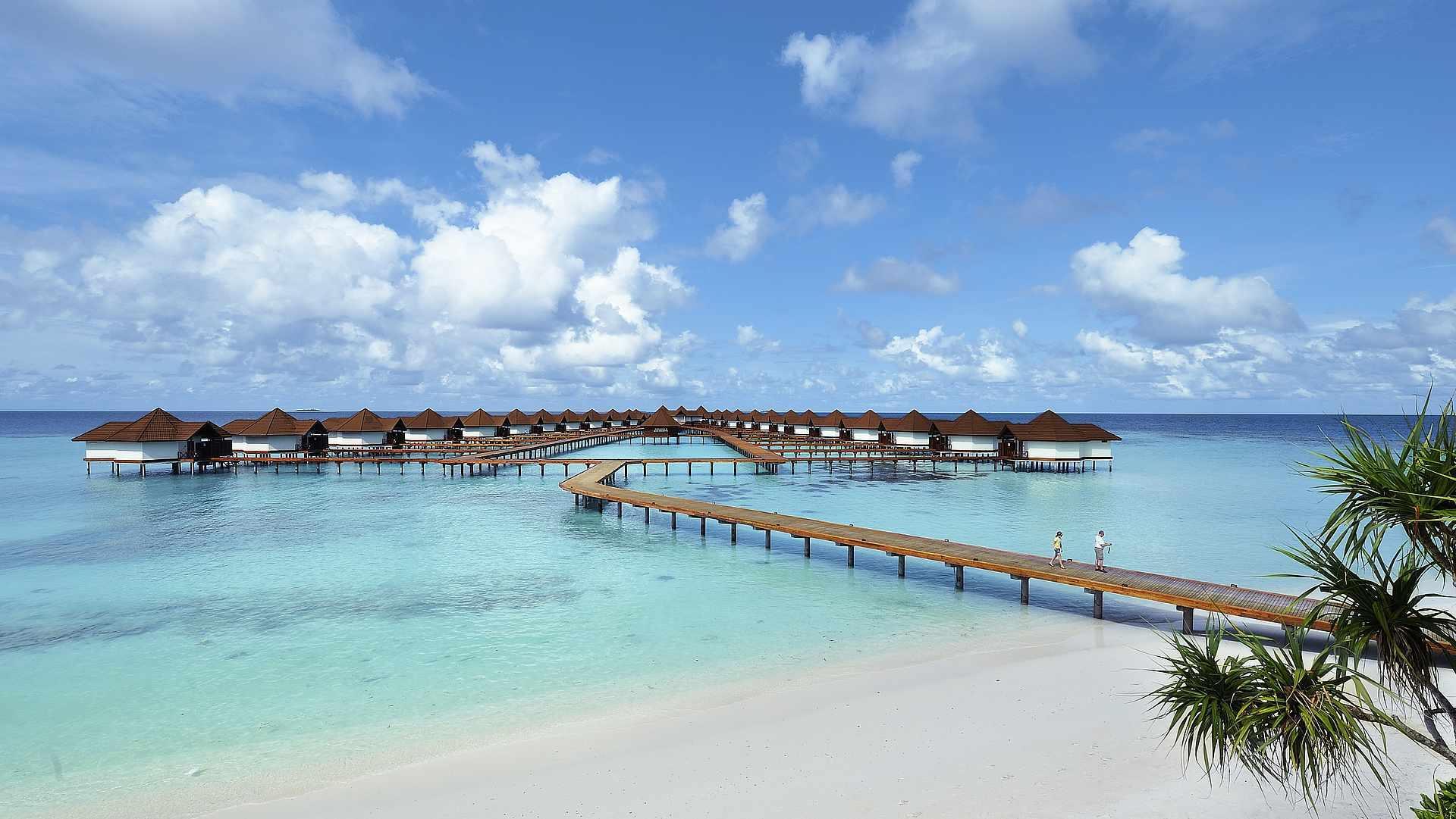 robinson-club-maldives-genel-001