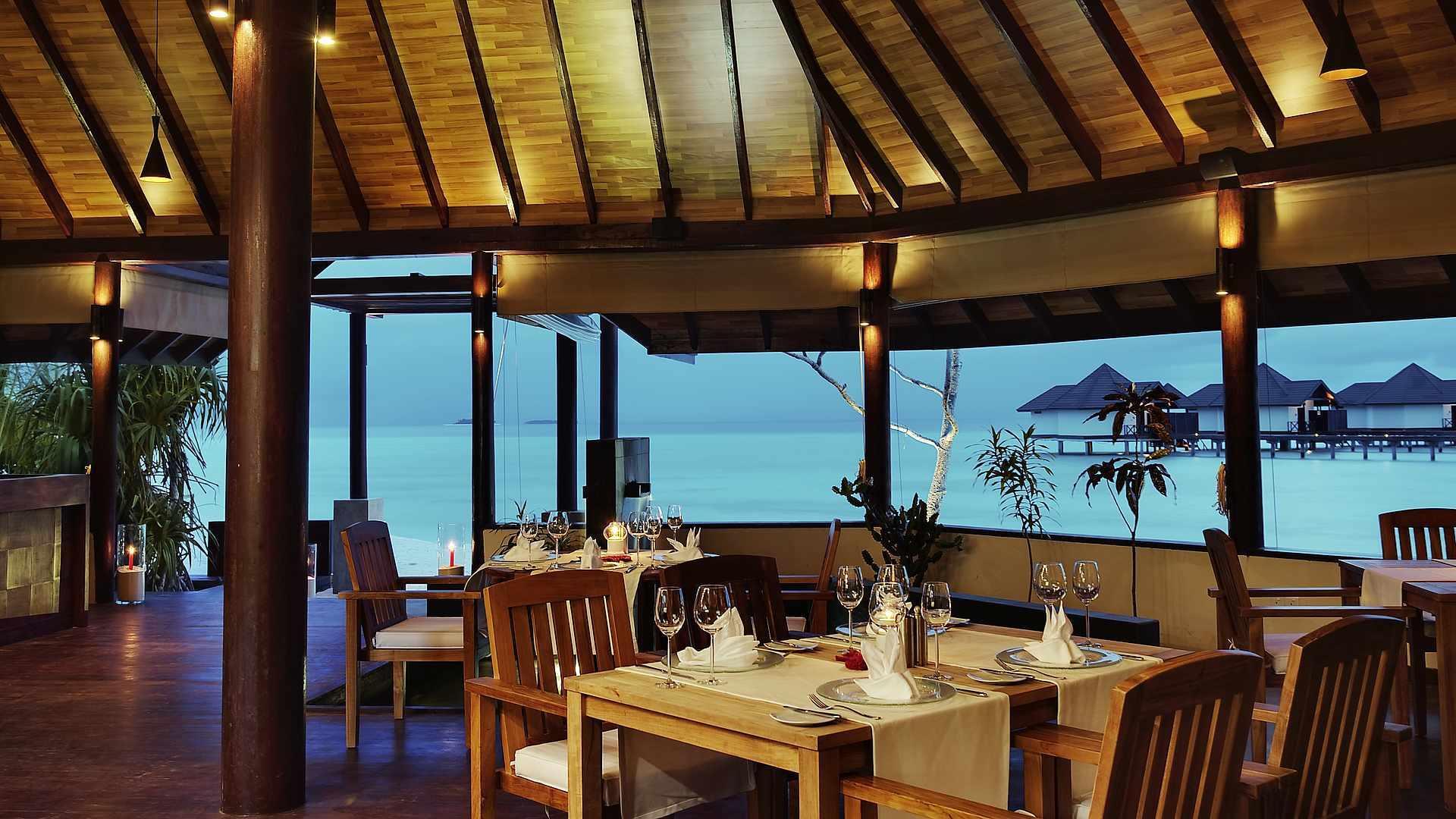 robinson-club-maldives-genel-0013