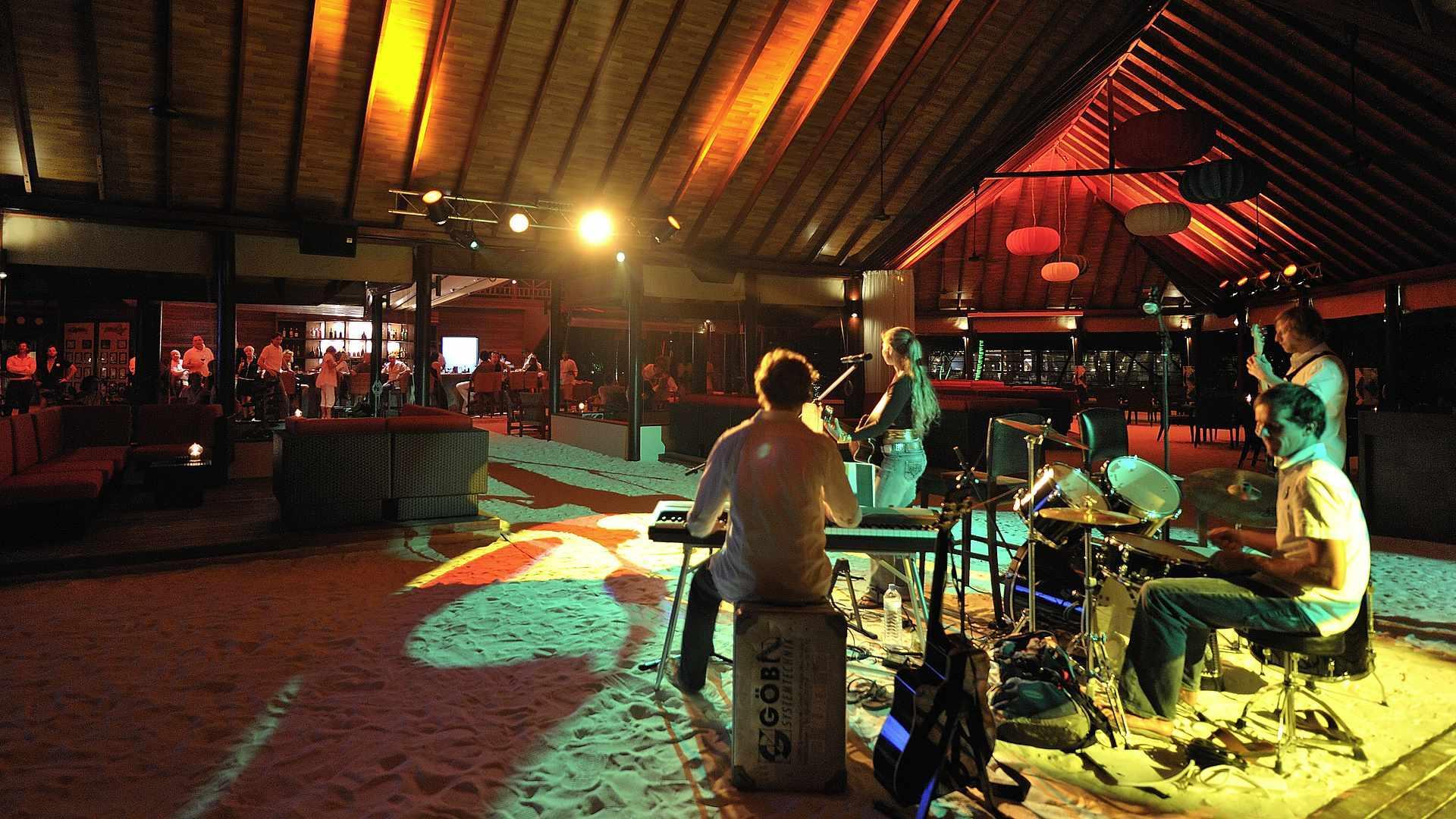 robinson-club-maldives-genel-0014