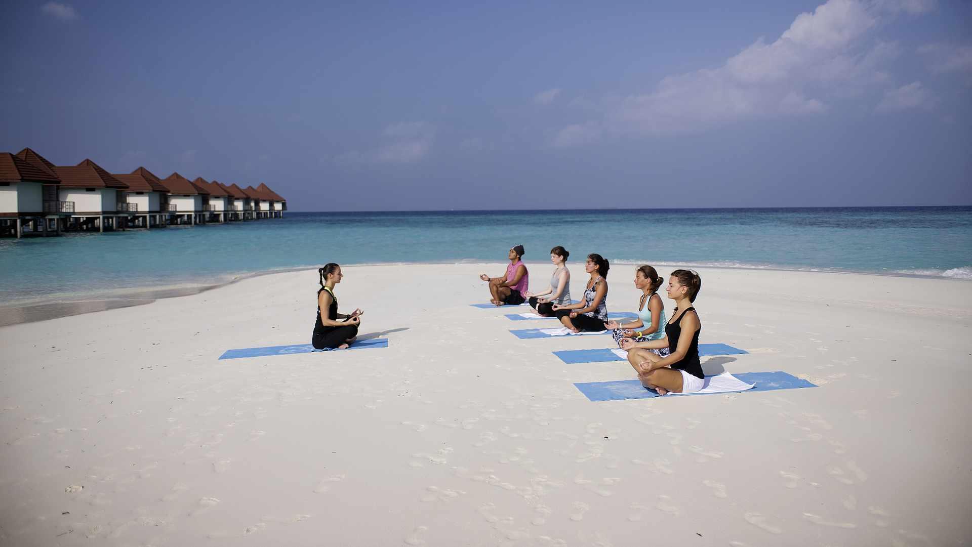 robinson-club-maldives-genel-0018