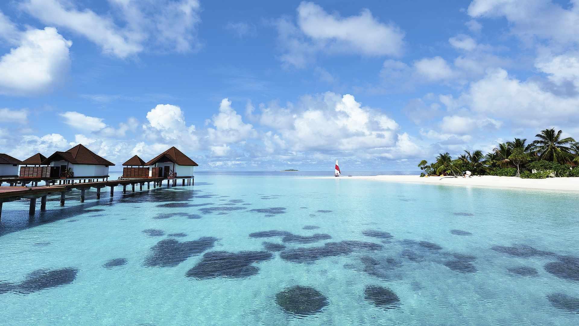 robinson-club-maldives-genel-0021