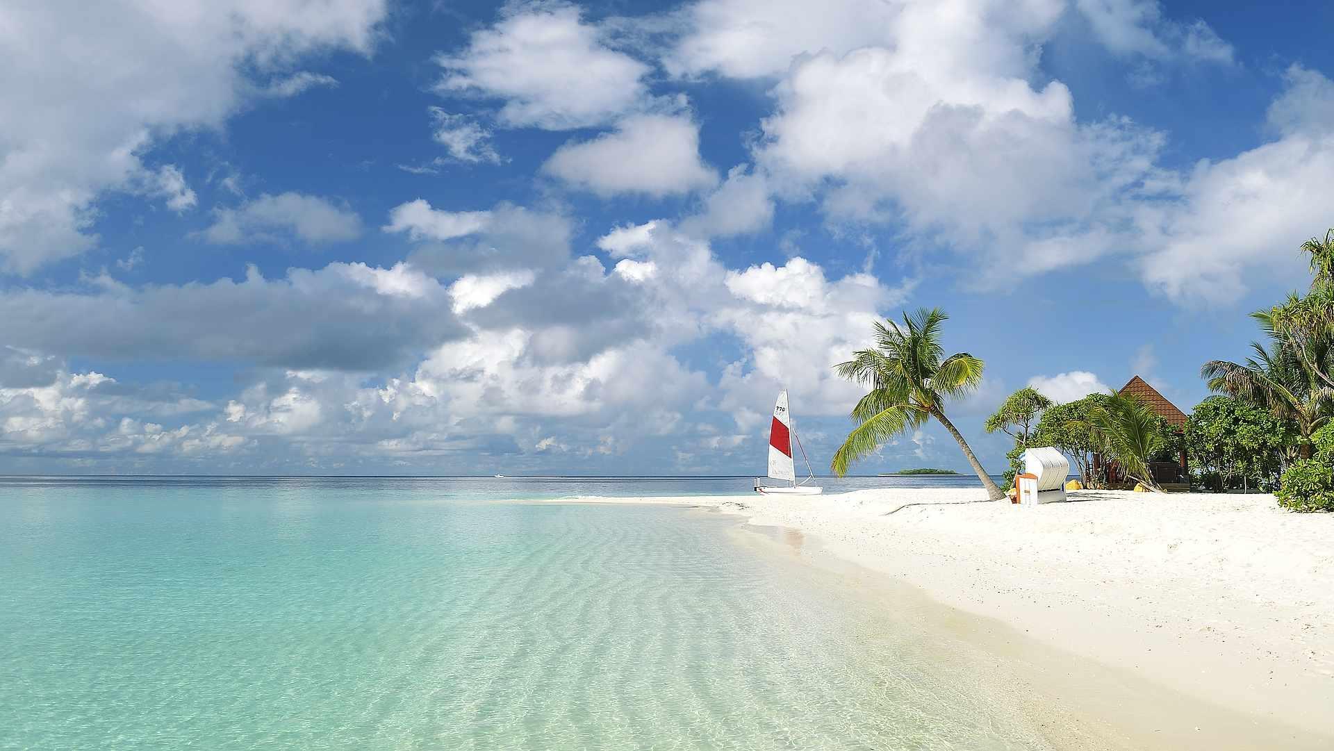 robinson-club-maldives-genel-0022