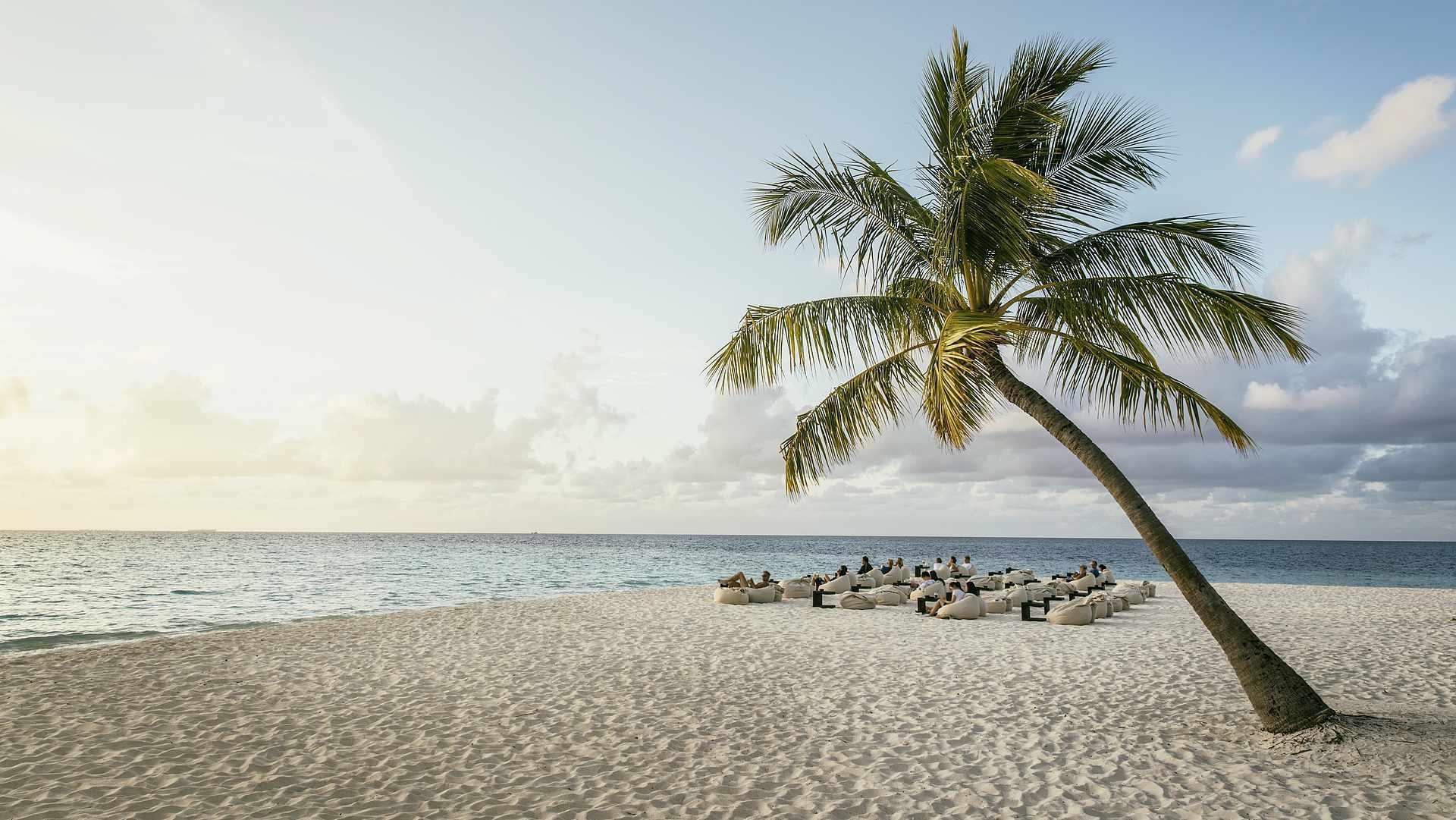 robinson-club-maldives-genel-0025