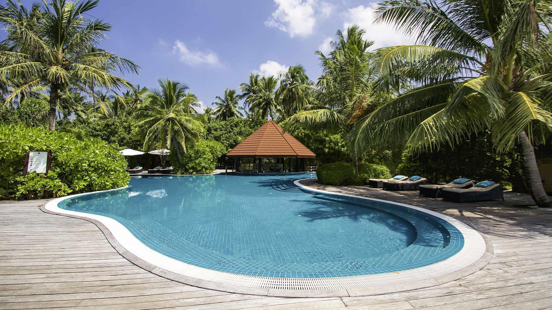 robinson-club-maldives-genel-0026