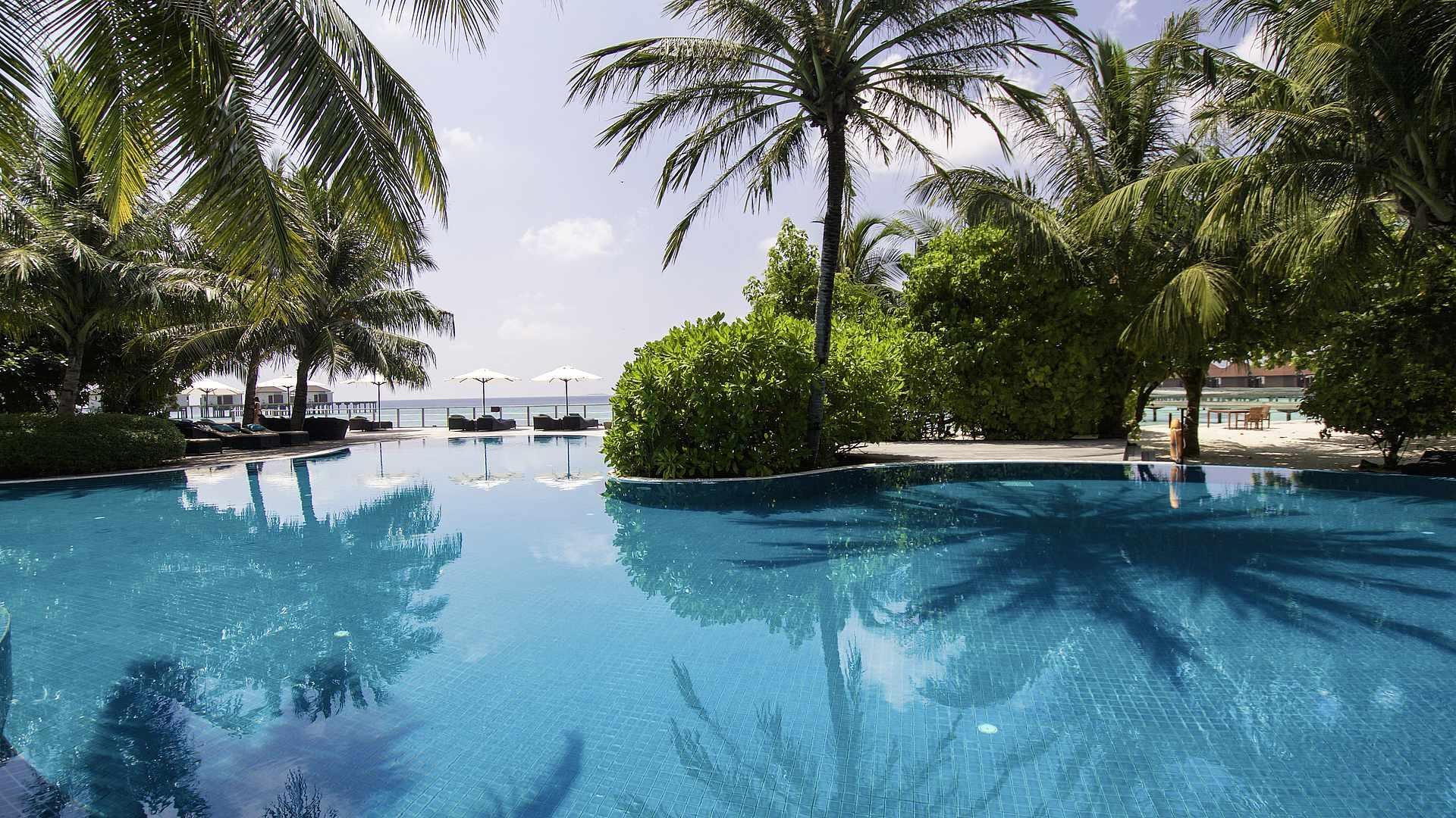 robinson-club-maldives-genel-0027