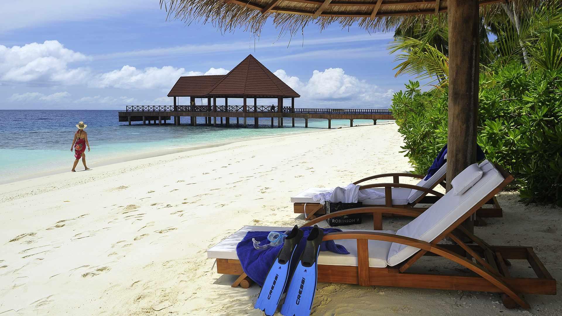 robinson-club-maldives-genel-0029