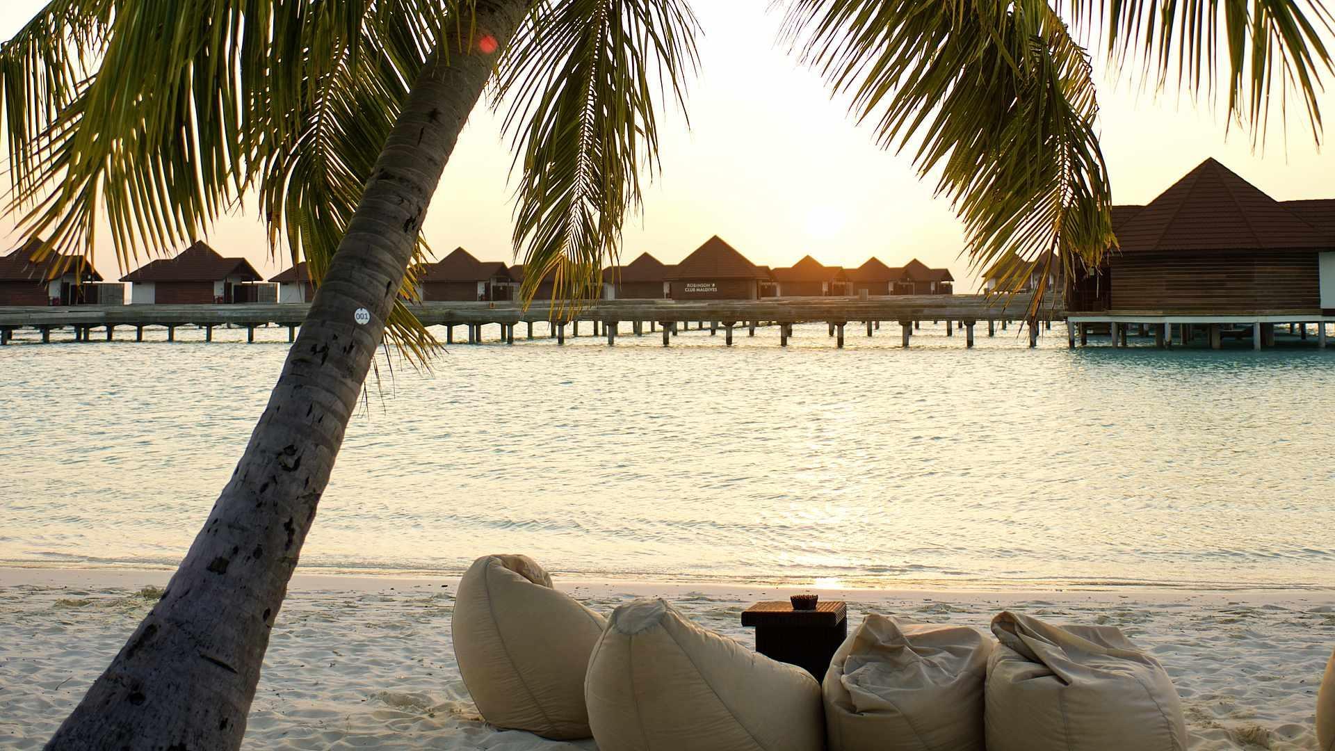 robinson-club-maldives-genel-003