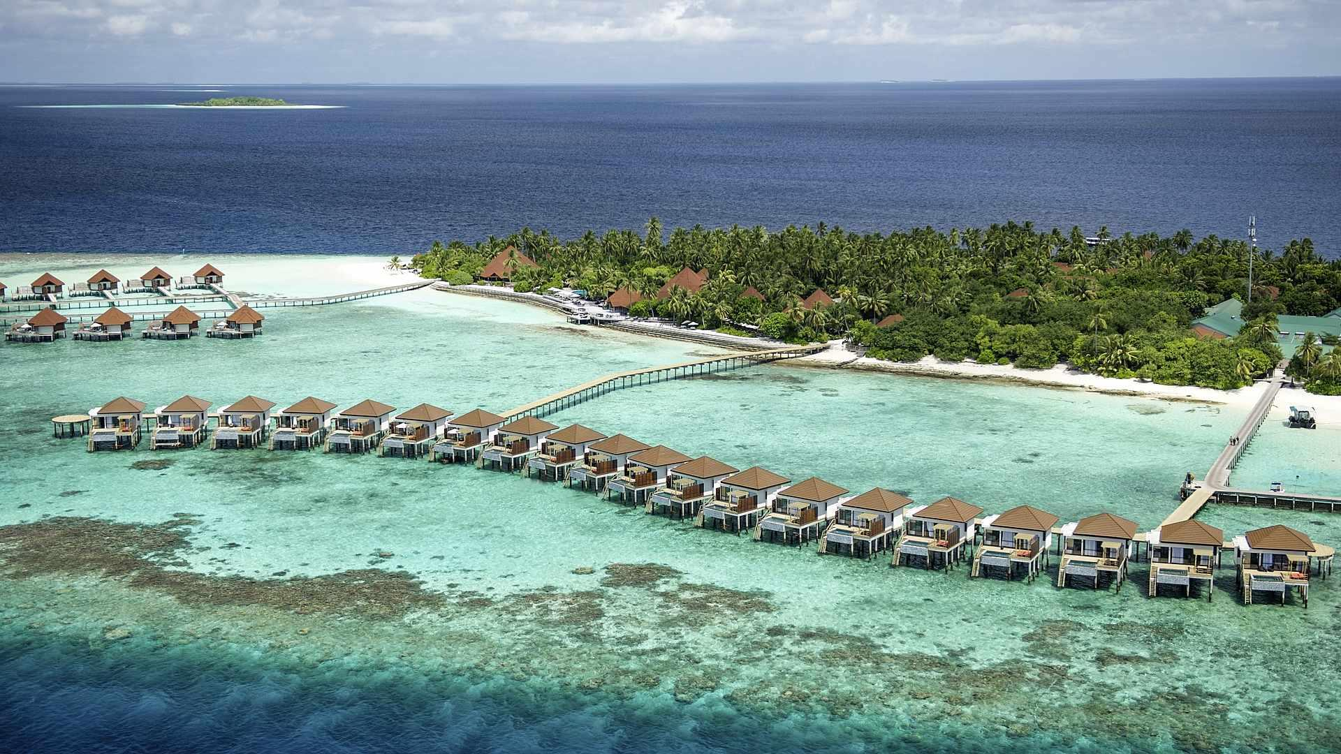 robinson-club-maldives-genel-004