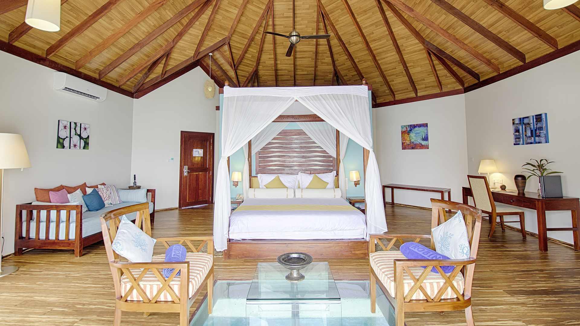 robinson-club-maldives-genel-009