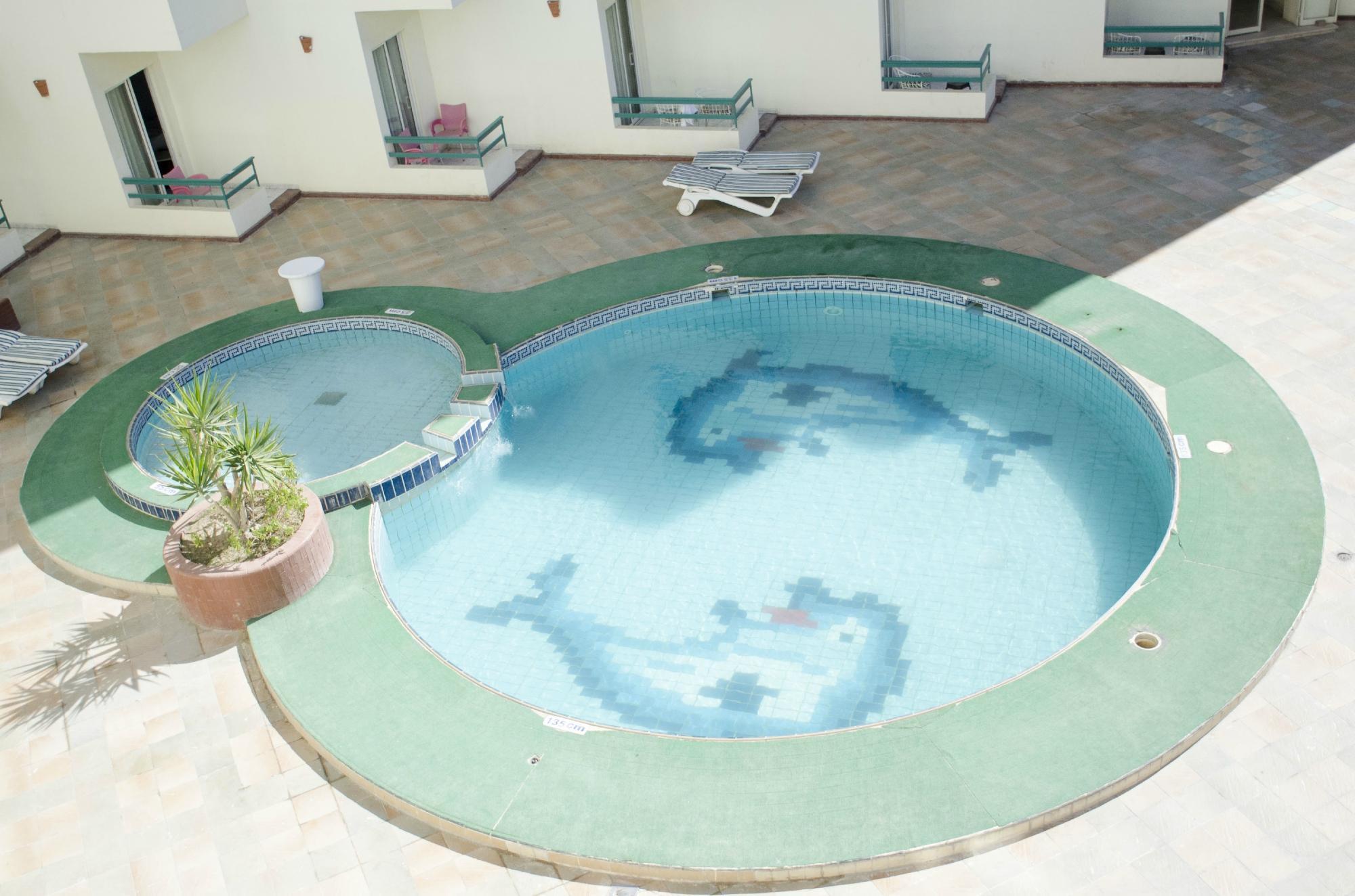 roma-host-way-hotel-aqua-park-genel-002