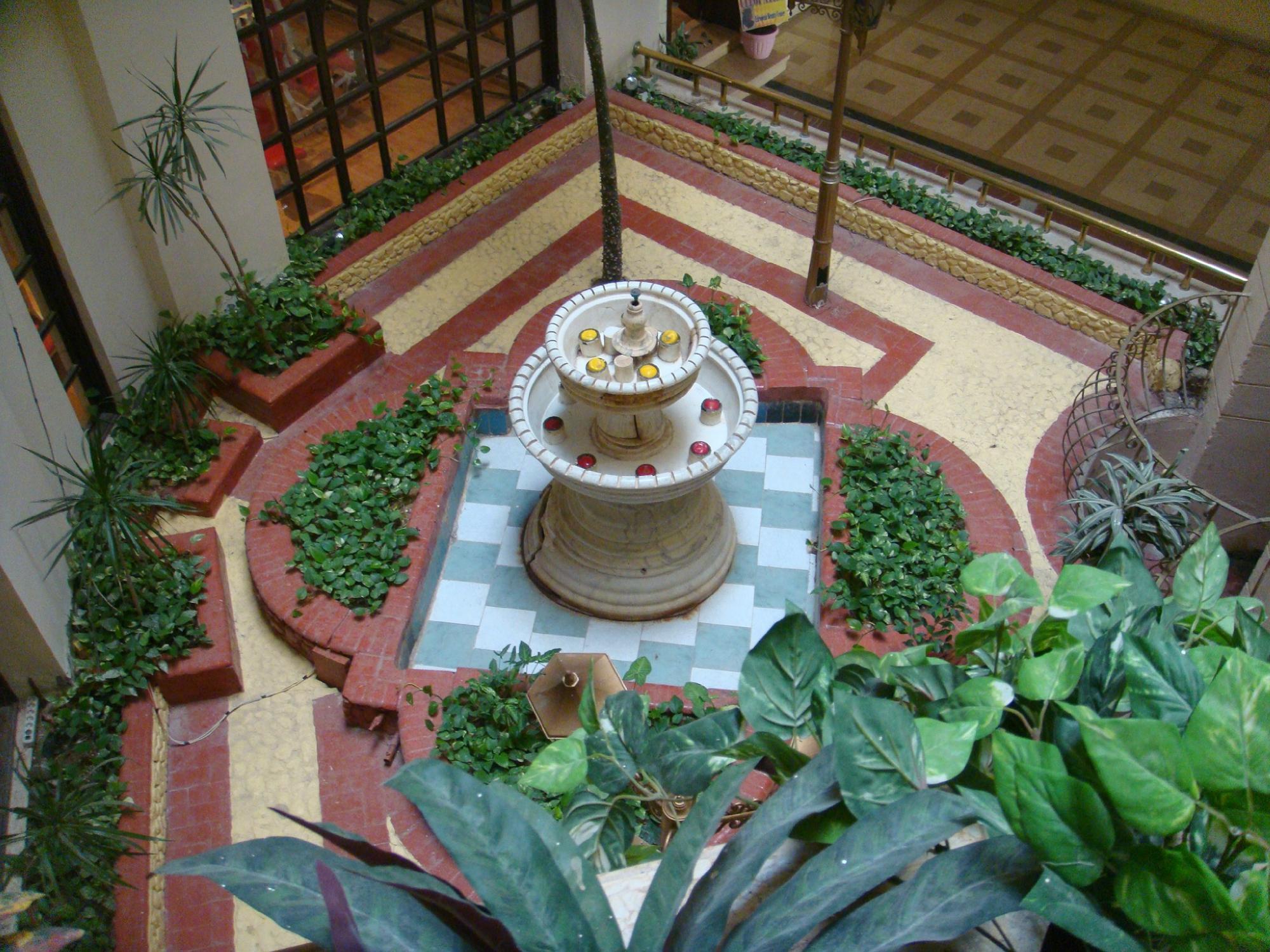 roma-host-way-hotel-aqua-park-genel-003