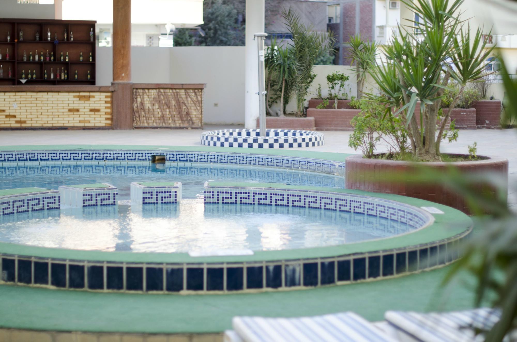 roma-host-way-hotel-aqua-park-genel-004
