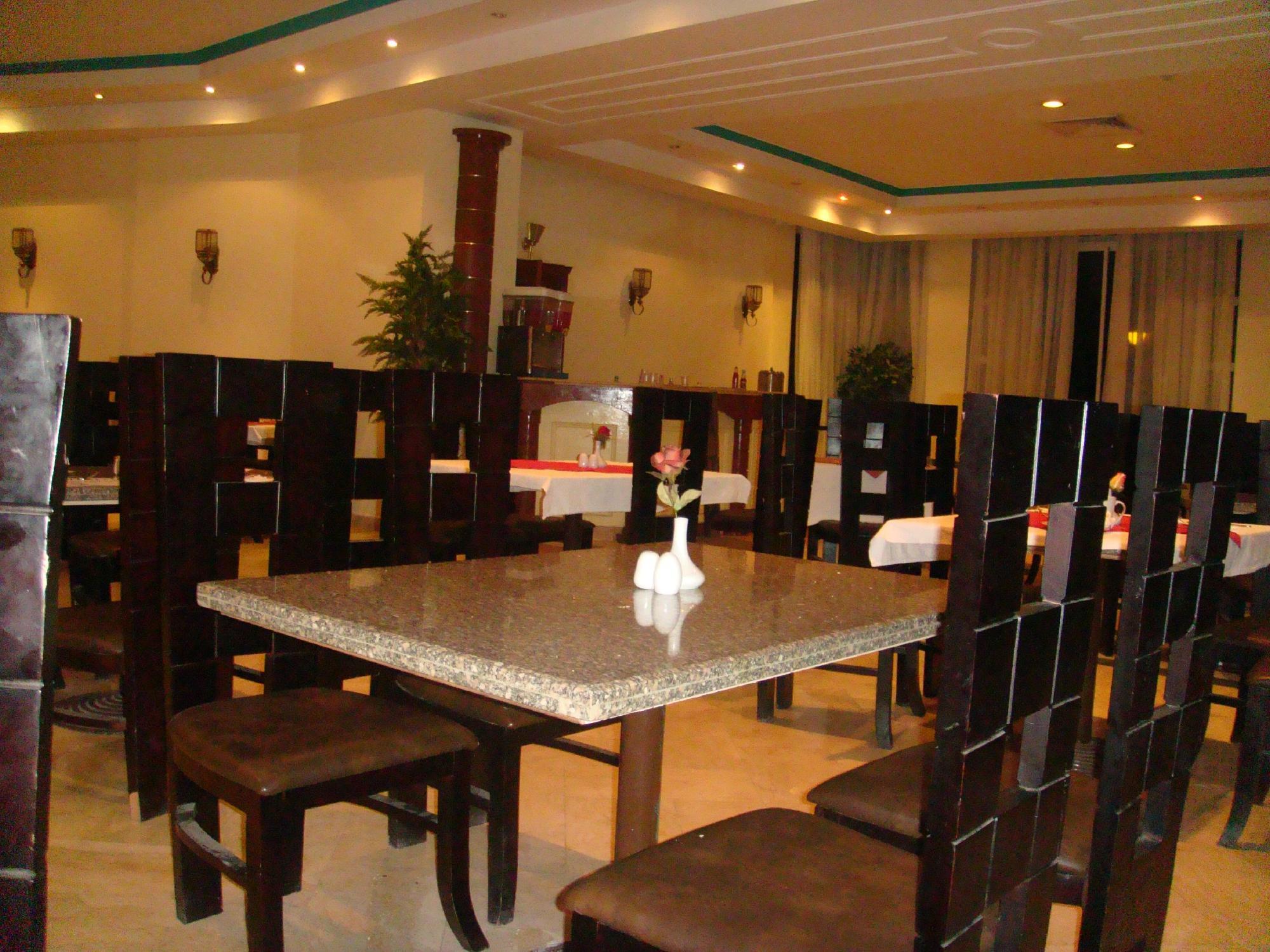 roma-host-way-hotel-aqua-park-genel-005