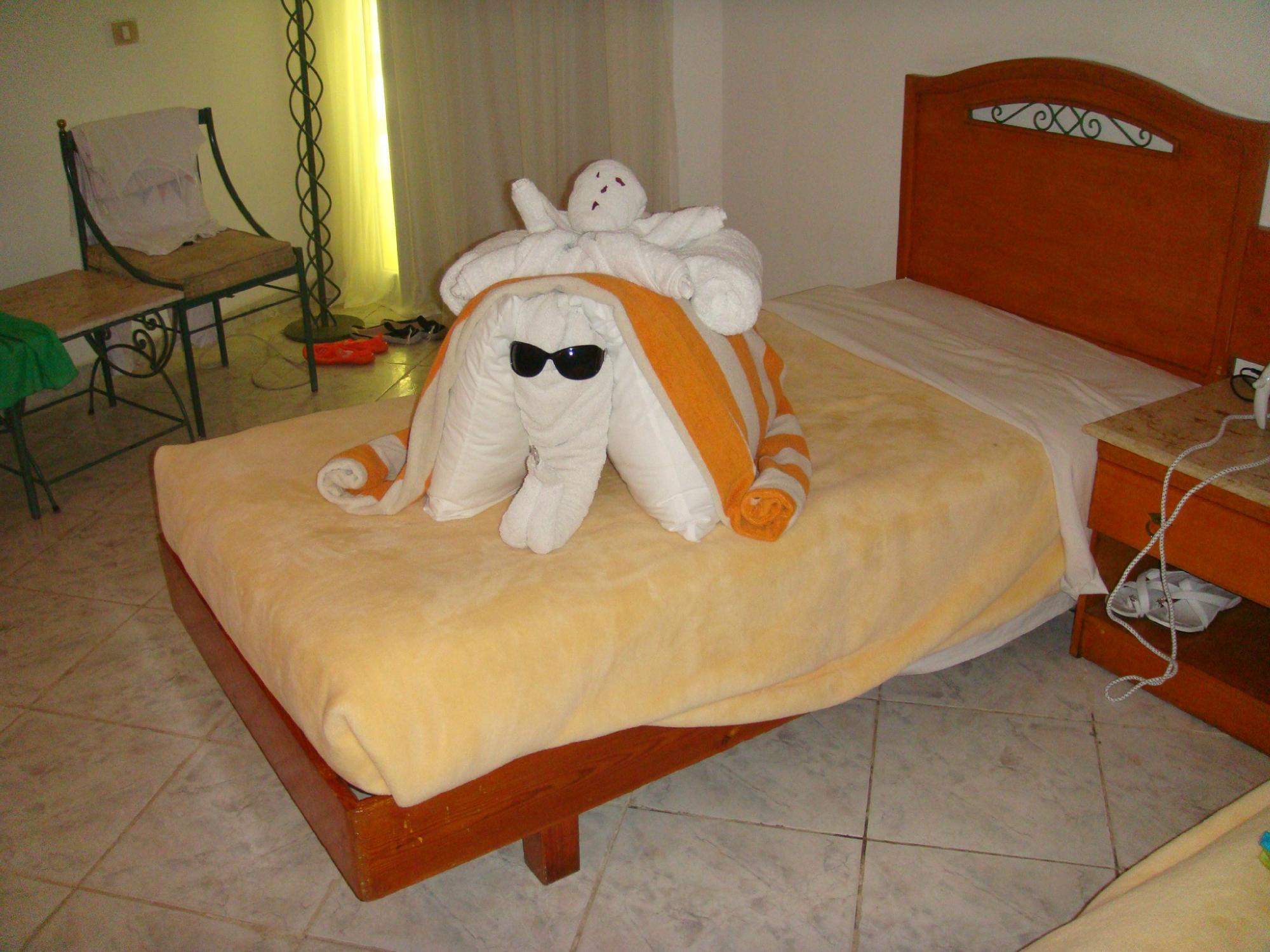 roma-host-way-hotel-aqua-park-genel-007