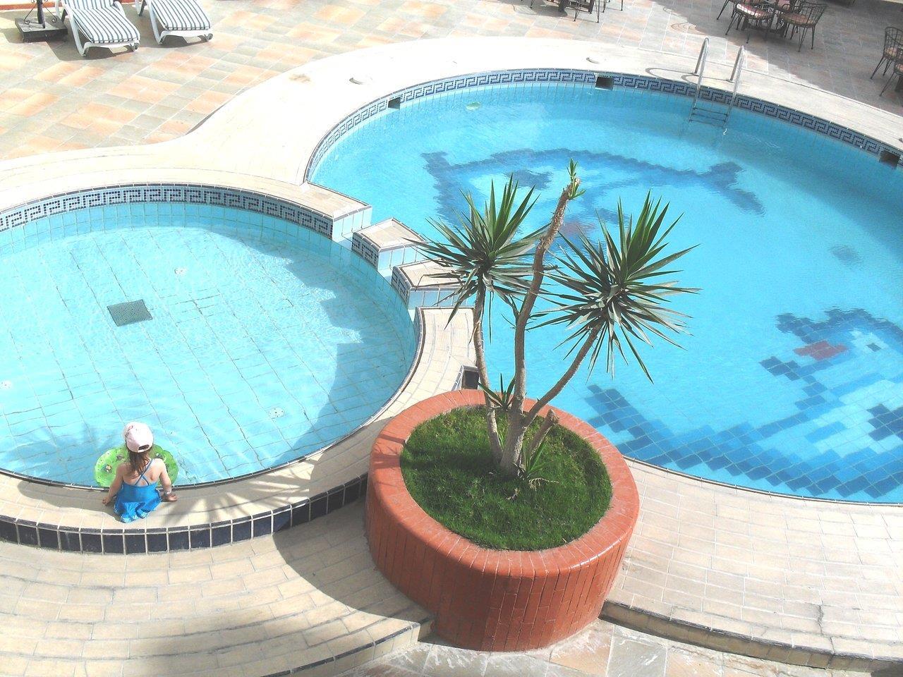roma-host-way-hotel-aqua-park-genel-008
