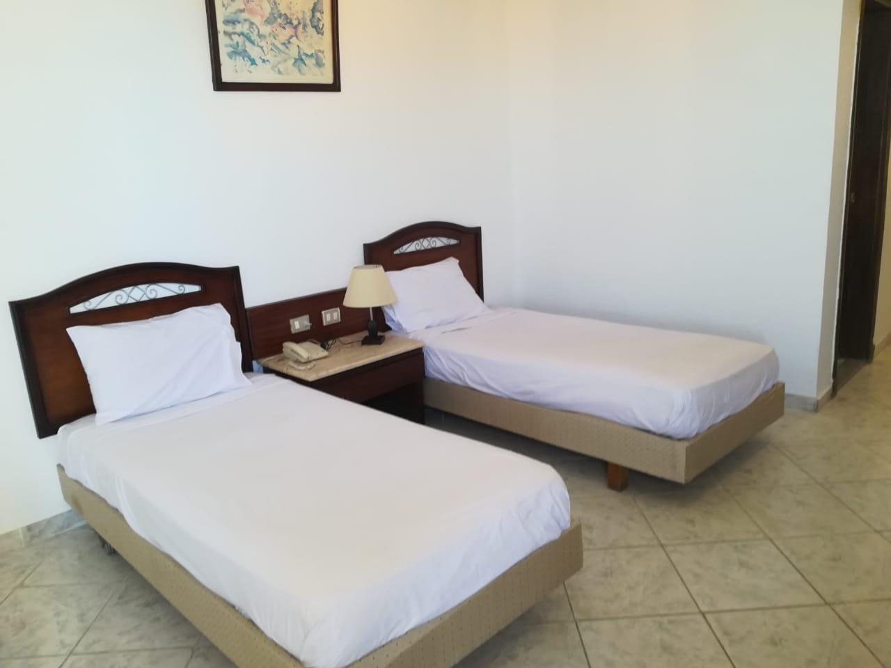roma-host-way-hotel-aqua-park-genel-009