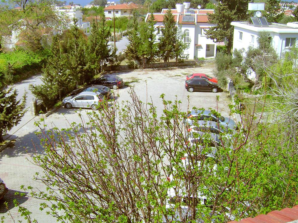 rose-gardens-holiday-village-013