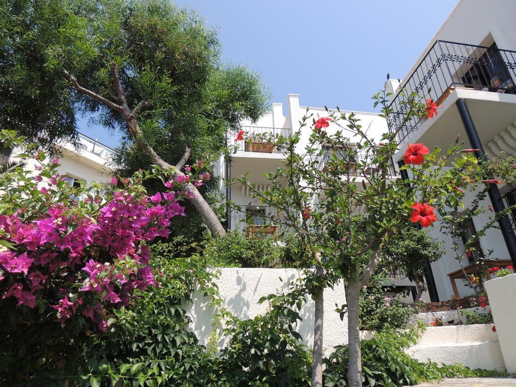 rosso-verde-hotel-genel-0016