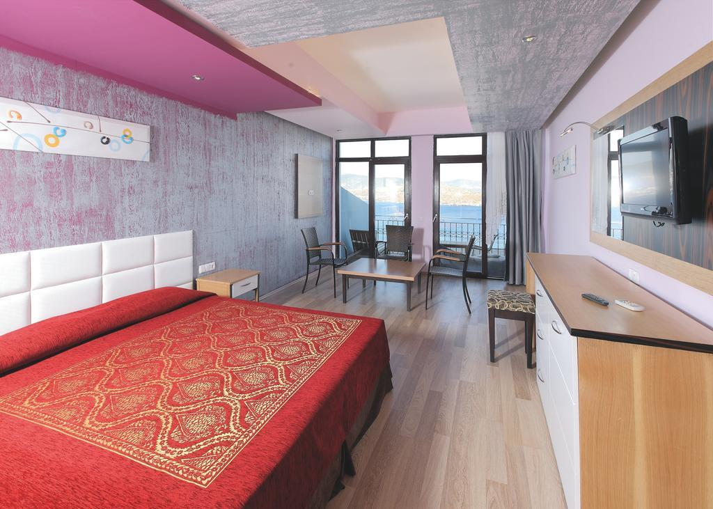 rosso-verde-hotel-genel-003