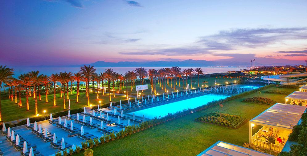 royal-adam-eve-hotels-002