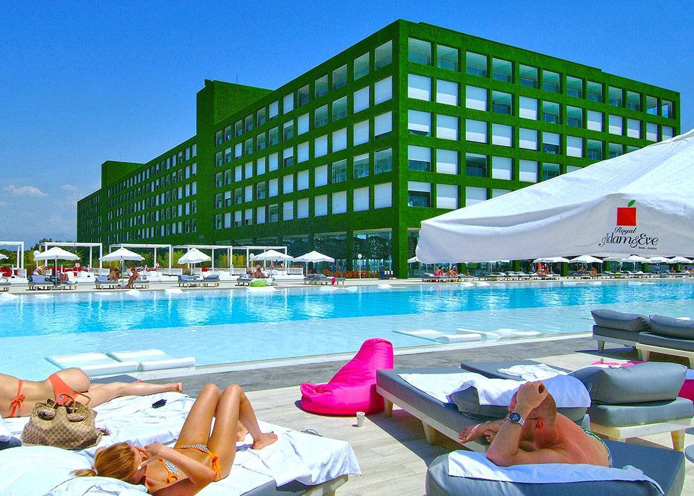 royal-adam-eve-hotels-005