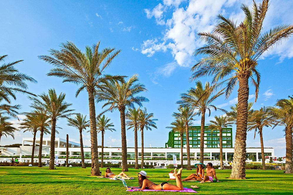 royal-adam-eve-hotels-016