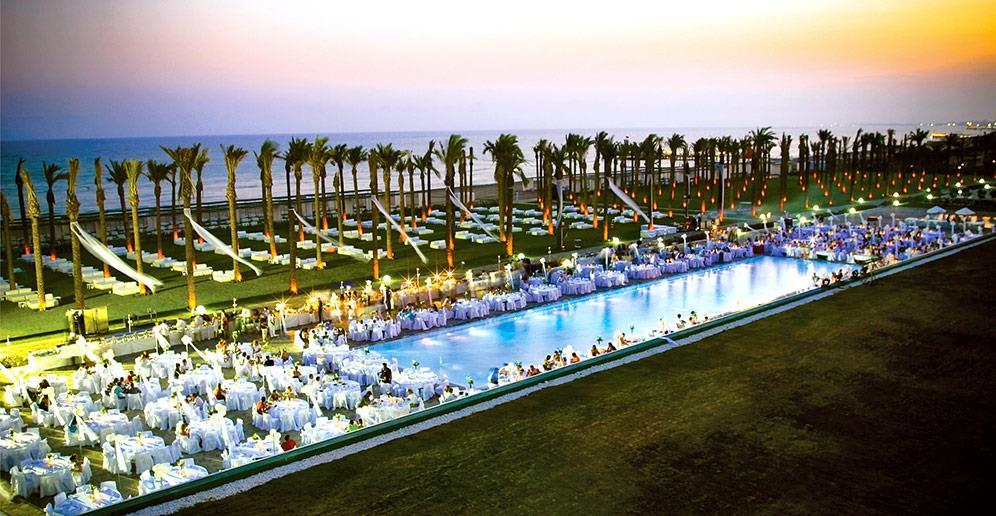 royal-adam-eve-hotels-026