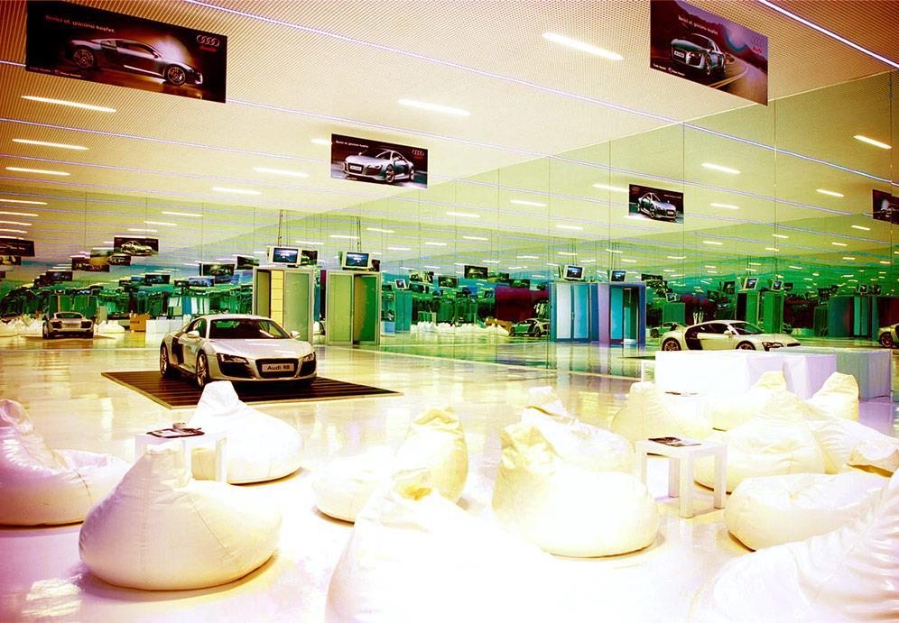 royal-adam-eve-hotels-028