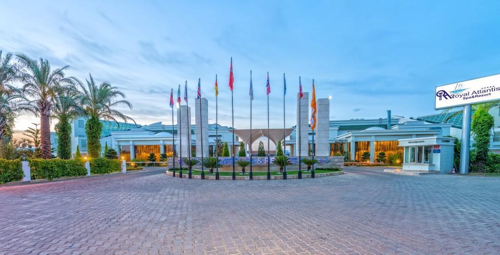 royal-atlantis-spa-and-resort-002
