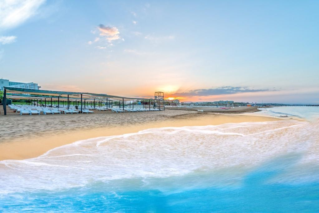 royal-atlantis-spa-and-resort-007