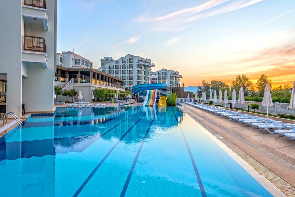 royal-atlantis-spa-and-resort-011