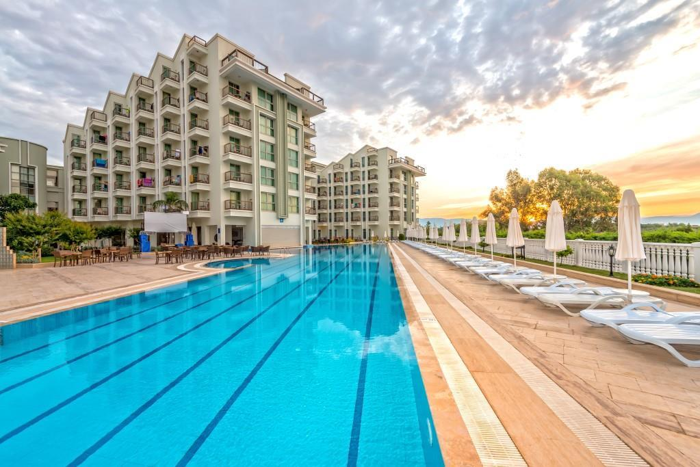 royal-atlantis-spa-and-resort-012