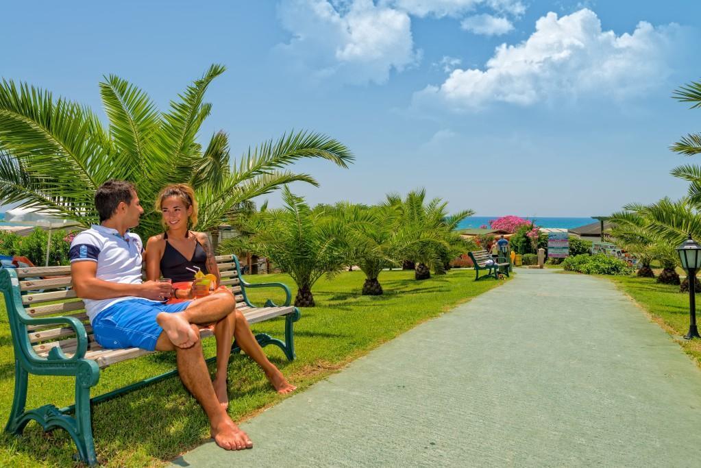 royal-atlantis-spa-and-resort-019
